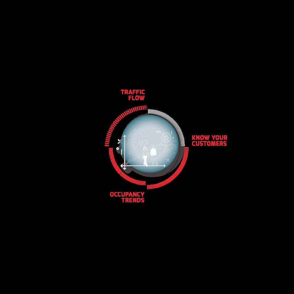 circle-center-kiosk-vision-27.04.2020-01