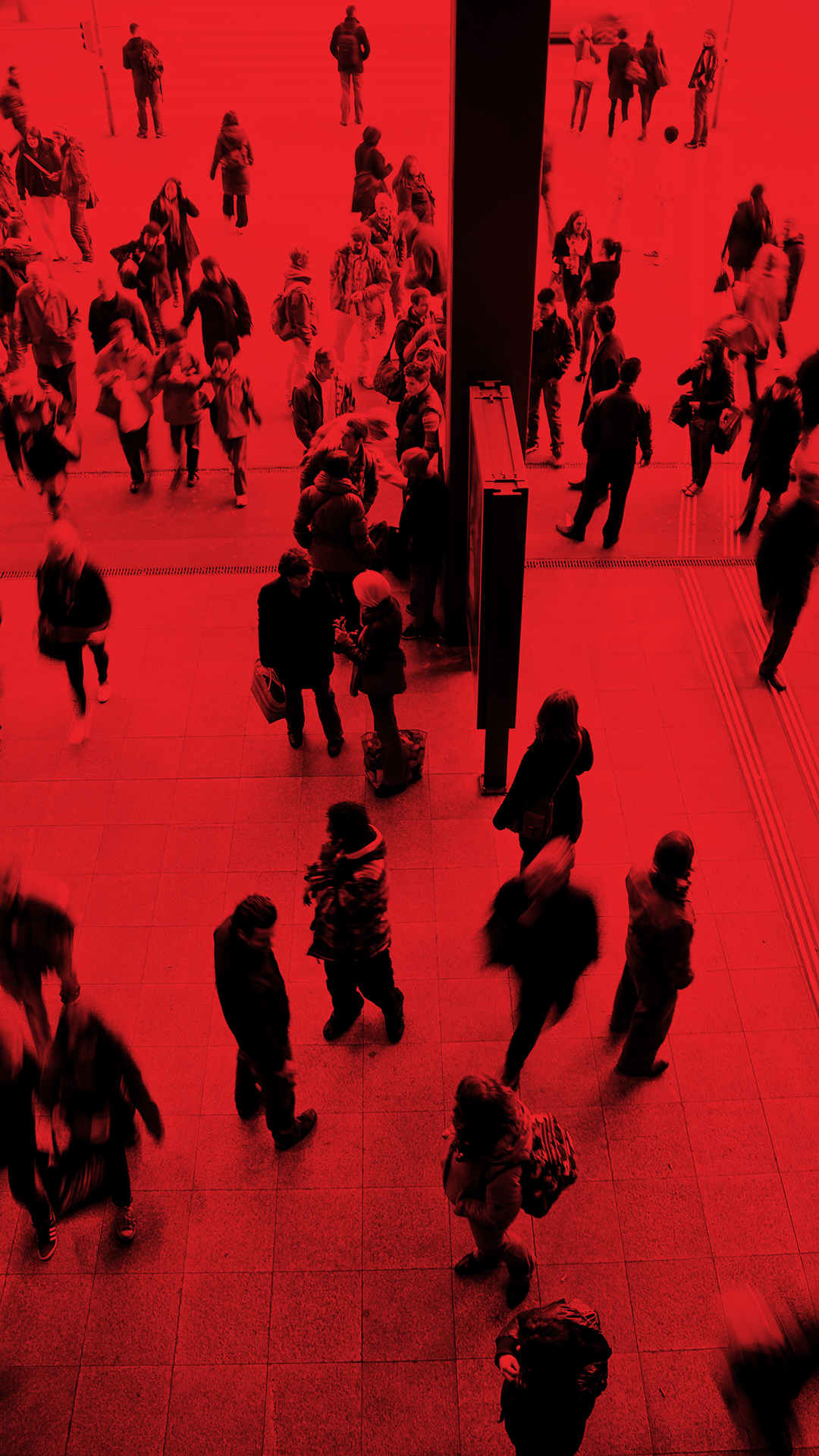 home-page-public-spaces-red