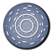 icon-pricing-enterprise
